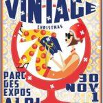 Salon du Vintage (c)