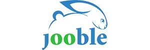 Retrouvez Emploi avec Jooble